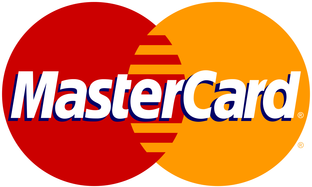 Jobigames accepts mastercard